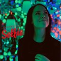 #BehindtheSelfie with... Ashleigh Wainstein, co-founder and director of Social Places