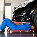 How to spot a good mechanic or auto repair shop