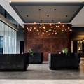 Marriott expands SA footprint with opening of hotel and executive apartments