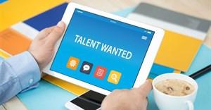 SA's most sought-after skills - survey