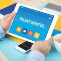 SA's most sought-after skills - survey