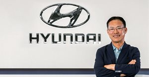 New head of Hyundai Middle East and Africa region