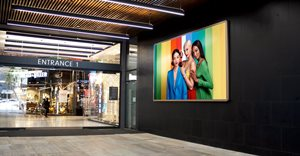 Digital signage trends that drive sales