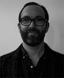 Jon Savage - Head of Content and Platforms, HaveYouHeard
