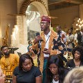 Luxury brands gather in Ghana for inaugural Africa Luxury Dialogue