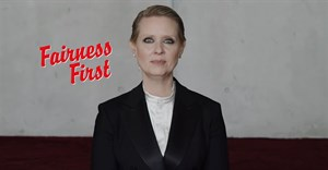 """#FairnessFirst: A fashion film for the #MeToo generation, """"Be a lady,"""" they said"""