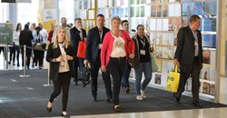 #Coronavirus: ILTM, WTMA 2020 trade shows to go-ahead