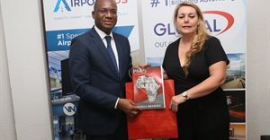 Global Out of Home Media strengthens relationship with Ivory Coast government