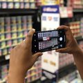 Image recognition: Does it actually work for South African retail?