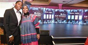 Standard Bank, UN Women and CGE shine a light on Female Entrepreneurs