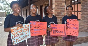 Adopt-a-School Foundation commemorates School Health Week at Meriti Secondary School