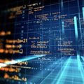 The fintech revolution: Top trends to watch out for in 2020