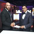 Continuation of GIFS and IIG partnership announced at IIG Inaugural Dinner