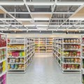 The trouble with FMCG