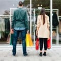 5 insights on millennials that retailers need to know