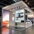 5 display trends seen at EuroShop 2020