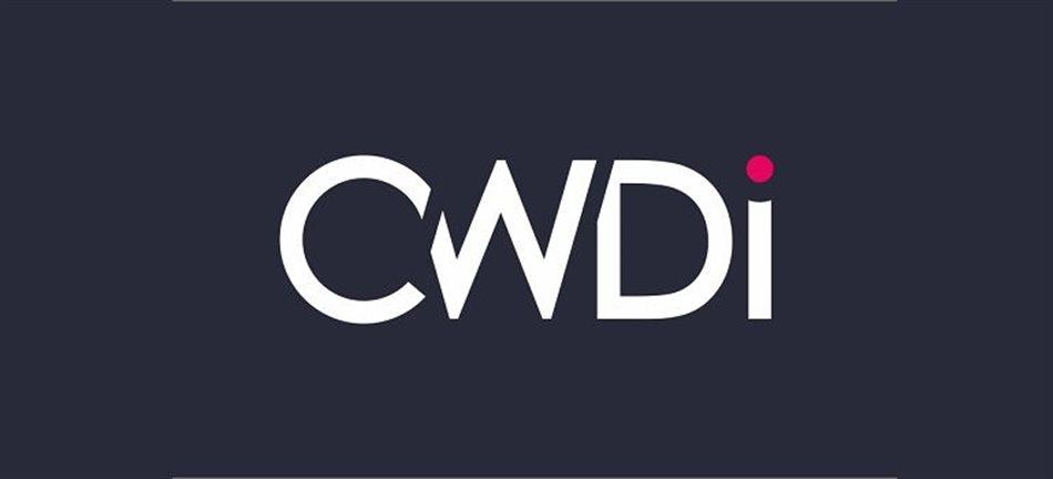 CWDi chooses Deltek WorkBook