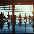 What corporate travel buyers can do about Covid-19