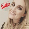 #BehindtheSelfie with... Samantha Fuller, head of communications for Uber in sub-Saharan Africa