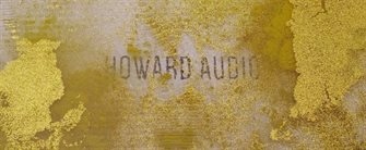 Howard Audio blasts into 2020!