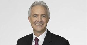 Arthur Kamp, chief economist, Sanlam Investments