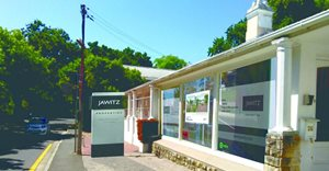Jawitz Properties opens office to serve Southern Suburbs