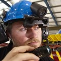 Wearable tech and mine safety