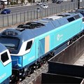 CoCT continues to disconnect Prasa services