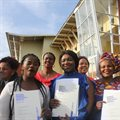 GIBS Entrepreneurship Development Academy taking township entrepreneurs to the next level
