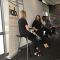 #IABInsightSeries: Trends transforming the digital economy (CPT)