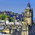 Why you should consider an investment property in Scotland