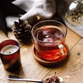 New online store dedicated to all things Rooibos