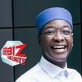 """[SA's advertising industry] is not transformed"" - Veli Ngubane"
