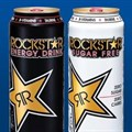 PepsiCo bets on functional beverages with $3.85bn Rockstar acquisition