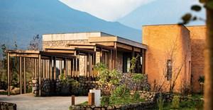 Singita Kwitonda Lodge features on Travel + Leisure's 2020 It List