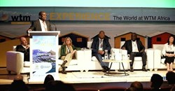 Africa Travel Week, WTM Africa and ILTM Africa 2020 cancelled