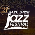 #CoronavirusSA: CT Jazz Fest postponed