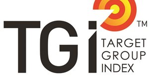 The Target Group Index (TGI) data set - Empowering students and business leaders of tomorrow alongside the University of Pretoria