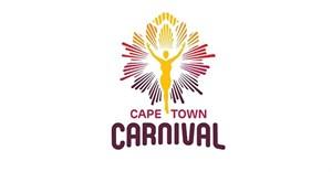 #CoronavirusSA: Cape Town Carnival cancelled