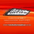 Rocket Creative launches informative new website platform