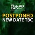 #CoronavirusSA: Cannabis Expo postpones CT event