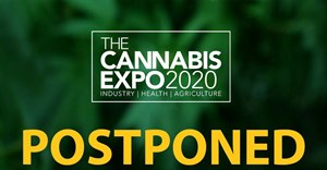 #CoronavirusSA: Cannabis Expo postpones CT event