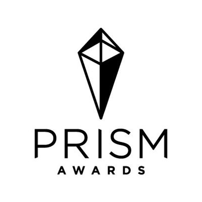 Prism Awards 2020 event cancelled amid coronavirus concerns