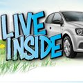 Smile 90.4FM Live Inside and Win the Ride postponed due to Covid-19