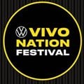 VIVOnation Festival postponed