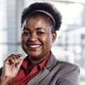 Ntombifuthi Ntuli, CEO of Sawea