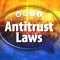 Beware of Antitrust Law violations amidst Covid-19
