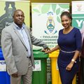 Recycling project launches in Limpopo