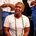 2020 Baxter Zabalaza Theatre Festival winners announced