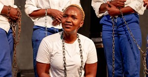2020 Baxter Zabalaza Theatre Festival winners announced